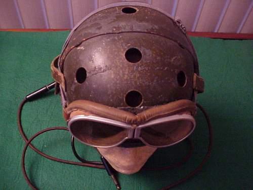 Click image for larger version.  Name:Tanker helmet1-3.jpg Views:58 Size:51.8 KB ID:644283