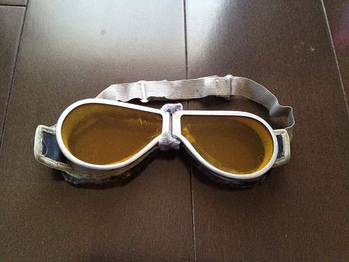 Click image for larger version.  Name:Goggles 4.jpg Views:286 Size:199.4 KB ID:644456