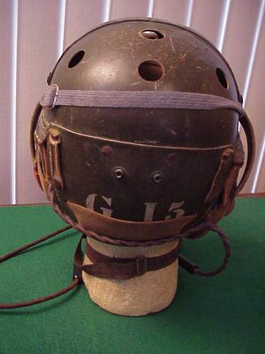 Click image for larger version.  Name:Tanker helmet1-4.jpg Views:29 Size:67.5 KB ID:644959