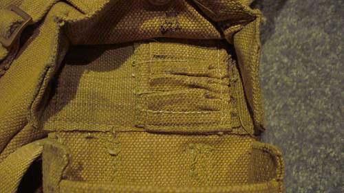 Click image for larger version.  Name:14 Right Basic Pouch Ballistite Loops.jpg Views:158 Size:231.0 KB ID:657375