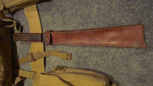 Click image for larger version.  Name:23 Indian Machete in Scabbard.jpg Views:223 Size:227.9 KB ID:657384