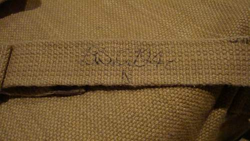 Click image for larger version.  Name:47 Supporting Strap marked 'B.S.C. 1942 N'.jpg Views:71 Size:232.9 KB ID:657408