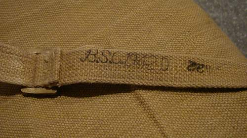 Click image for larger version.  Name:49 Supporting Strap marked 'B.S.C. 1942 D'.jpg Views:53 Size:234.9 KB ID:657410