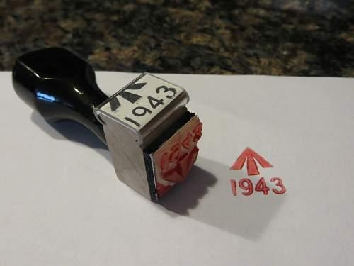 Click image for larger version.  Name:Fake Stamp - British.JPG Views:128 Size:147.2 KB ID:660857