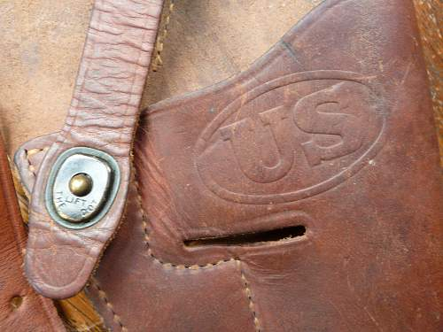 About M7 Holsters