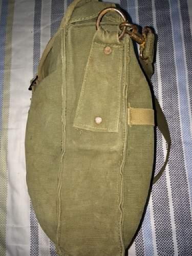 Click image for larger version.  Name:Medic Bag 4.JPG Views:41 Size:184.5 KB ID:686932