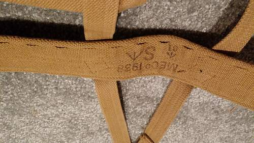 Click image for larger version.  Name:003 Waistbelt.jpg Views:55 Size:244.5 KB ID:706573
