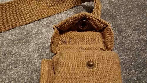 Click image for larger version.  Name:010 Compass Pouch.jpg Views:102 Size:246.2 KB ID:706580