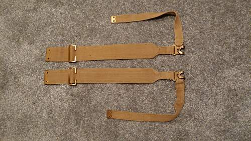 Click image for larger version.  Name:017 L Straps.jpg Views:67 Size:246.6 KB ID:706588