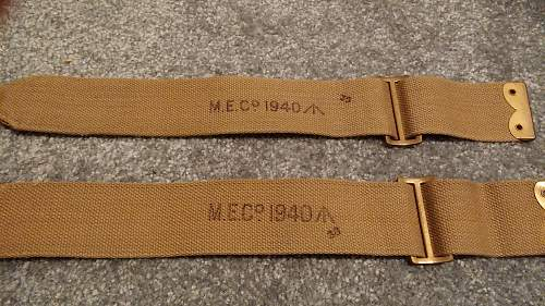 Click image for larger version.  Name:018 L Straps.jpg Views:151 Size:247.8 KB ID:706589