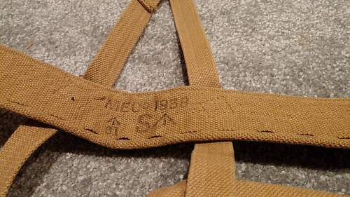 Click image for larger version.  Name:003 Waistbelt.jpg Views:86 Size:244.2 KB ID:706592