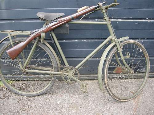 Click image for larger version.  Name:Rigid Infantry Bicycle 001 - Copy.jpg Views:85 Size:232.7 KB ID:707890