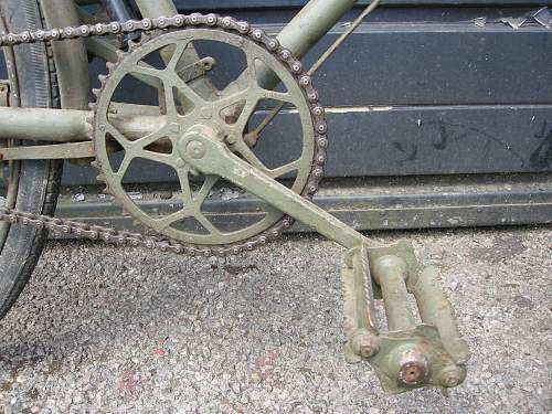 Click image for larger version.  Name:Rigid Infantry Bicycle 003.jpg Views:33 Size:234.9 KB ID:707899