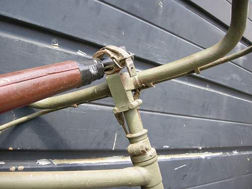 Click image for larger version.  Name:Rigid Infantry Bicycle 004.jpg Views:17 Size:212.2 KB ID:707902