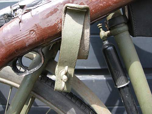 Click image for larger version.  Name:Rigid Infantry Bicycle 006.jpg Views:43 Size:220.5 KB ID:707906
