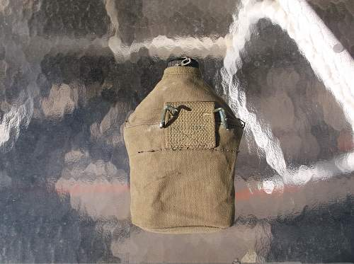 Click image for larger version.  Name:USMC canteen cover (3).jpg Views:45 Size:227.1 KB ID:712220