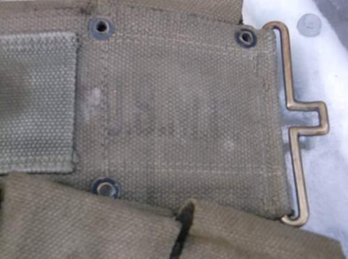 Click image for larger version.  Name:USMC belt (3).jpg Views:67 Size:202.0 KB ID:712228