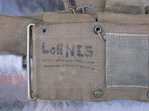 Click image for larger version.  Name:USMC belt (4).jpg Views:38 Size:232.4 KB ID:712229