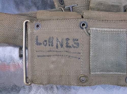 Click image for larger version.  Name:USMC belt (4).jpg Views:56 Size:232.4 KB ID:712229