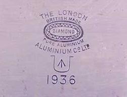 Name:  01 THE LONDON ALUMINIUM CO. LTD..jpg Views: 1308 Size:  6.9 KB