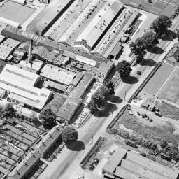 Name:  03a N.C. Joseph Ltd Works on Birmingham Road, Stratford-upon-Avon, 1947.jpg Views: 1329 Size:  22.3 KB