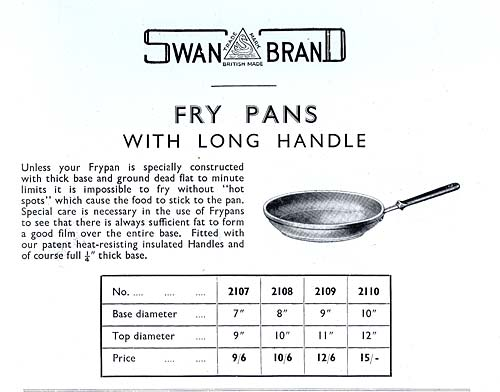 Name:  08b Bulpitt and Sons Swan Brand catalogue 1938.jpg Views: 1180 Size:  32.4 KB