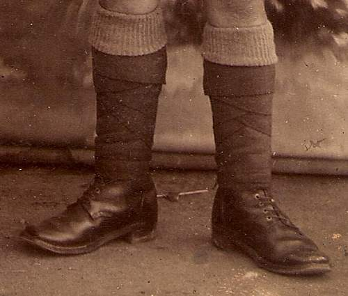 Click image for larger version.  Name:British Soldier India - 1.jpg Views:189 Size:43.4 KB ID:734669