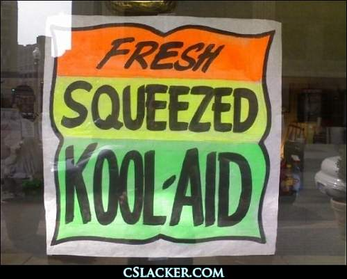 Click image for larger version.  Name:KOOL AID.jpg Views:48 Size:62.1 KB ID:738644
