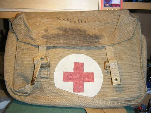 Click image for larger version.  Name:Shell dressings haversack.jpg Views:605 Size:247.5 KB ID:73997