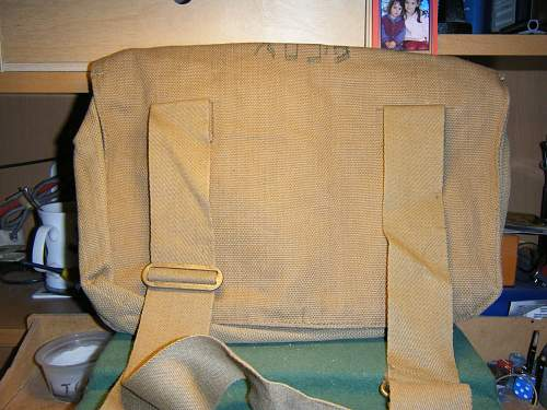 Click image for larger version.  Name:Shell Dressings haversack shoulder strap (2).jpg Views:295 Size:246.3 KB ID:73999