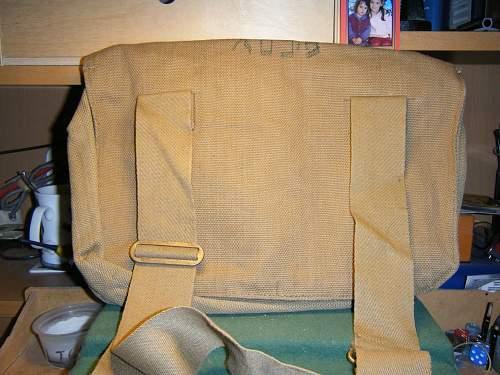 Click image for larger version.  Name:Shell Dressings haversack shoulder strap (2).jpg Views:347 Size:246.3 KB ID:73999