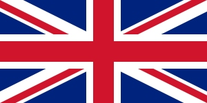 Web Eqmᵀ Markings of the British Empire