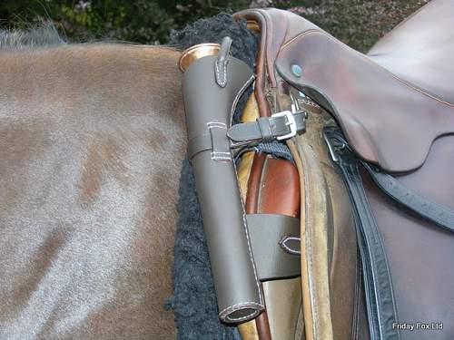 Click image for larger version.  Name:Horn case 3.JPG Views:8 Size:92.7 KB ID:766431