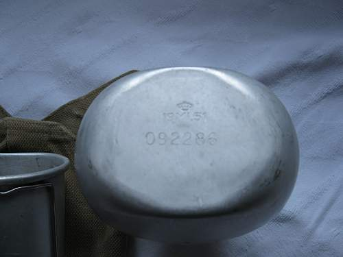 Click image for larger version.  Name:M45-50 canteen bottom.jpg Views:54 Size:114.0 KB ID:766767