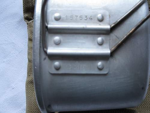 Click image for larger version.  Name:M45-50 canteen cup 01.jpg Views:97 Size:119.5 KB ID:766768