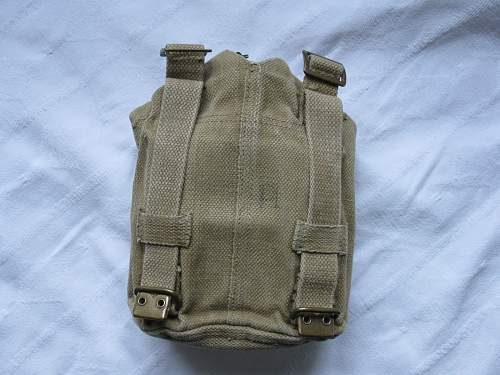 Click image for larger version.  Name:M45-50 water bottle carrier back.jpg Views:152 Size:197.0 KB ID:766770