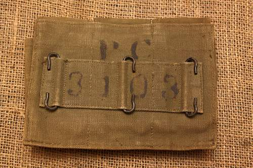Are these 44 Pattern Pouches ?