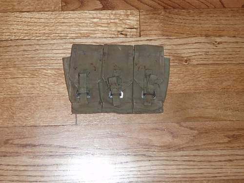 Click image for larger version.  Name:M1 POUCH BRIT 1.jpg Views:60 Size:99.6 KB ID:791546