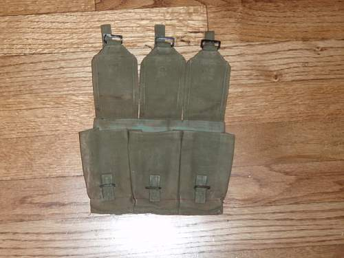 Click image for larger version.  Name:M1 POUCH BRIT 3.jpg Views:331 Size:87.6 KB ID:791548