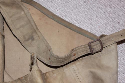 Unknown Legging/waders