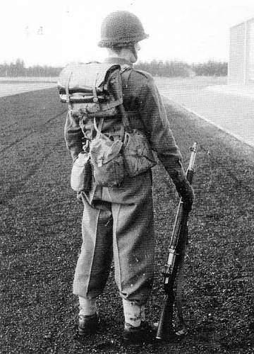 Click image for larger version.  Name:1955 Dansk uniform M45.JPG Views:250 Size:86.6 KB ID:797934