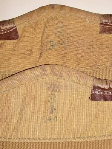Click image for larger version.  Name:Anklets - 1944 (3) (Medium).jpg Views:72 Size:119.4 KB ID:800670
