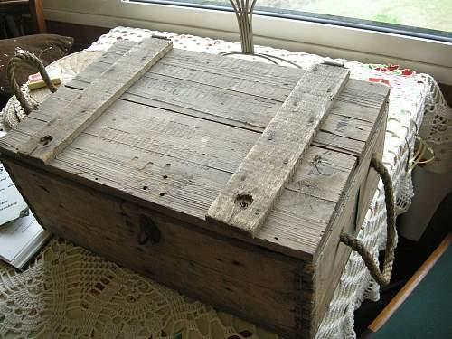 -w-box-003.jpg