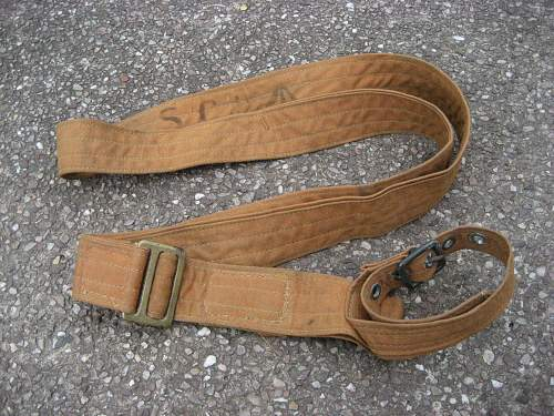Click image for larger version.  Name:Stretcher Strap 1.jpg Views:136 Size:222.7 KB ID:840541