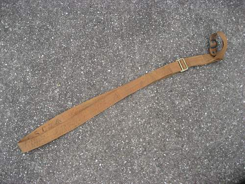 Click image for larger version.  Name:Stretcher Strap 4.jpg Views:86 Size:228.0 KB ID:840544