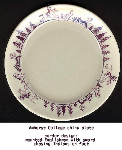 Click image for larger version.  Name:amhurst college china.jpg Views:6 Size:85.2 KB ID:849874