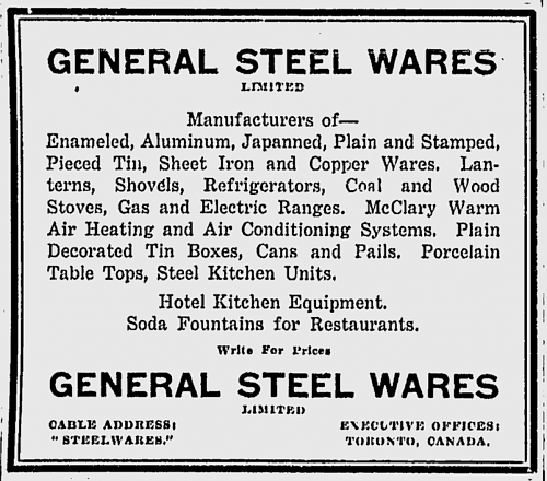 Guide to British-made Aluminum Mess Tins (1936-1940) ShareActions