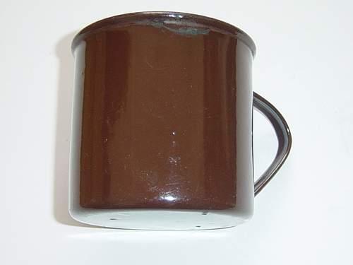 Click image for larger version.  Name:Enamel mug..jpg Views:724 Size:131.8 KB ID:85356