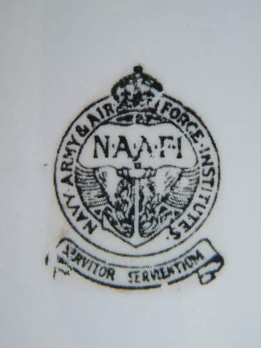 Click image for larger version.  Name:NAAFI jug 4.jpg Views:35 Size:167.7 KB ID:864049