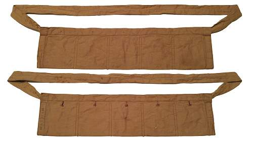 Click image for larger version.  Name:04 British 1940 .303 Bandolier Mk II.jpg Views:230 Size:221.8 KB ID:879576